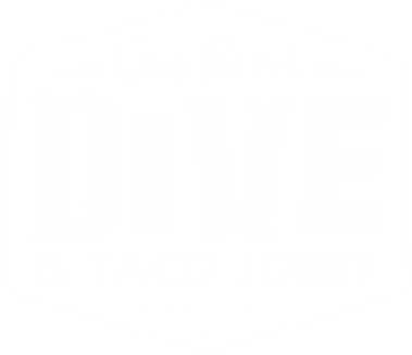 Guy Fieri's Dive & Taco Joint